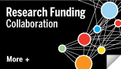 Research Funding Collaboration