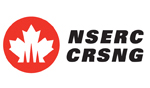 NSERC-CRSNG