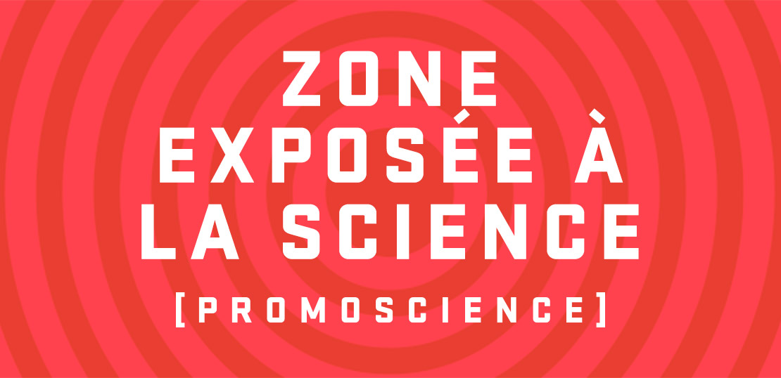 Promoscience